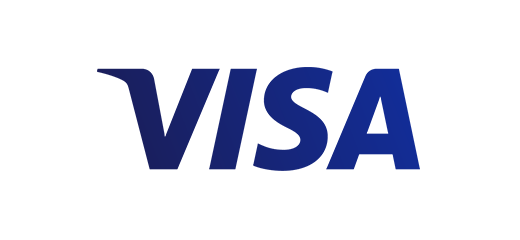 pmp_visa
