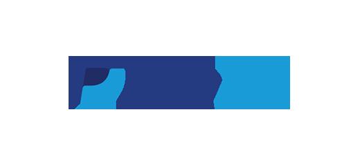 pmp_paypal