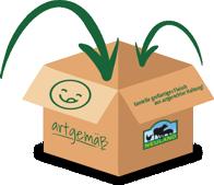 Artgemaess-einkaufen.de Wunschbox