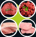 kombi-rind-schwein-produkte-2