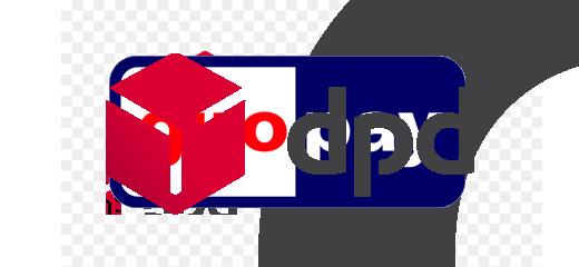 pmp_dpd